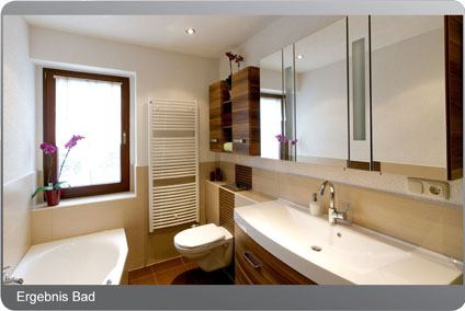 desico badplanung. Black Bedroom Furniture Sets. Home Design Ideas