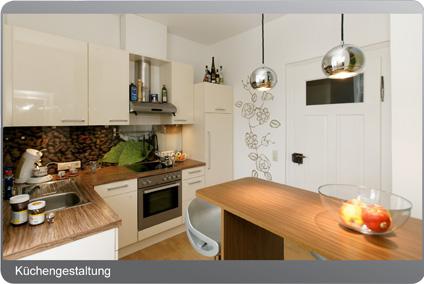 Glaspaneele kuche beste inspiration fur ihr interior for Glaspaneele küche