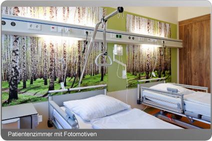 desico palliativstation. Black Bedroom Furniture Sets. Home Design Ideas